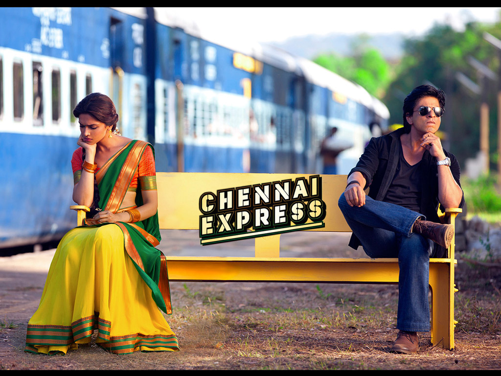 chennai-express-train-scene