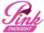 PinkThought